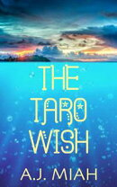 The Taro Wish