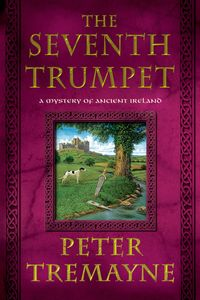 TheSeventhTrumpetAMysteryofAncientIreland