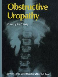 ObstructiveUropathy