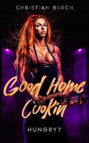 Good Home Cookin'