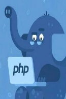 PHP EĞİTİMİ İLE SÜPER YAZILIMCI OLMAK