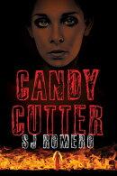 Candy Cutter