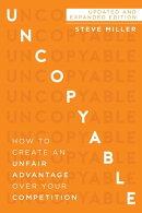 Uncopyable