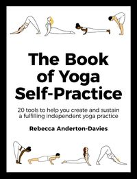 The Book of Yoga Self-Practice
