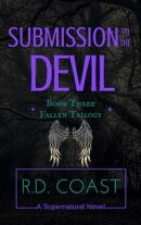Submission to the Devil