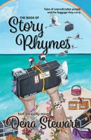 The Book of Story Rhymes
