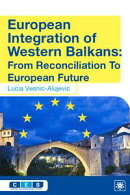 European Integration of Western Balkans