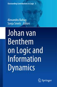 JohanvanBenthemonLogicandInformationDynamics
