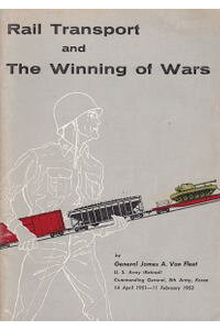 RailTransportandtheWinningofWars