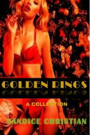 Golden Rings a Collection