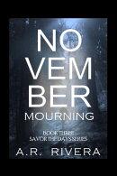 November Mourning