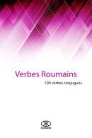 Verbes roumains