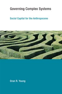 GoverningComplexSystemsSocialCapitalfortheAnthropocene