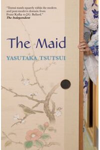 TheMaid