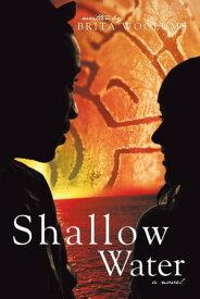 Shallow Water【電子書籍】[ Brita woolums ]
