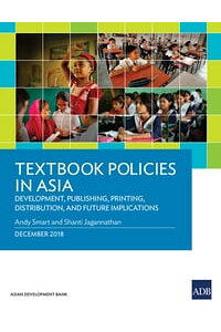 TextbookPoliciesinAsiaDevelopment,Publishing,Printing,Distribution,andFutureImplications