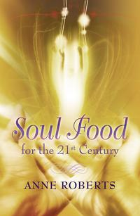 SoulFoodforthe21stCentury