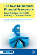 The Next Multiannual Financial Framework