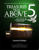 Treasures From Above 5