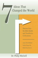 7 Ideas That Changed The World