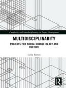 Multidisciplinarity