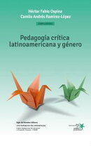 Pedagogía crítica latinoamericana y género