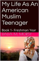 My Life As An American Muslim Teenager