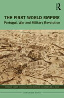 The First World Empire