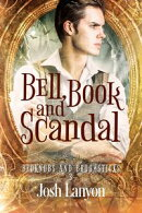 Bell, Book and Scandal