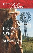 Cowboy Crush