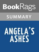 Angela's Ashes by Frank McCourt Summary & Study Guide