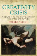 Creativity Crisis