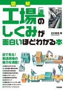 図解 工場のしくみが面白いほどわかる本
