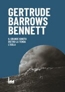 Gertrude Barrows Bennett