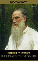 Great Short Works of Leo Tolstoy [with Biographical Introduction]