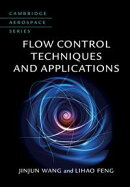 Flow Control Techniques and Applications