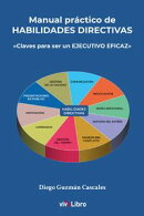 Manual práctico de habilidades directivas
