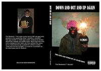 Down and Out and Up Again【電子書籍】[ Dale Thomas ]