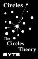 The Circles Theory