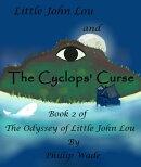 Little John Lou and the Cyclops' Curse