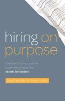 Hiring On Purpose