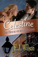 Celestine: The House on rue du Maine