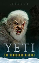 Yeti - The Himalayan Bigfoot