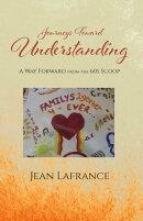 Journeys Toward Understanding