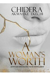 AWoman'sWorth