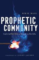 Prophetic Community