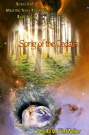 Song Of The Cedars