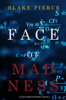 Face of Madness (A Zoe Prime MysteryーBook 4)