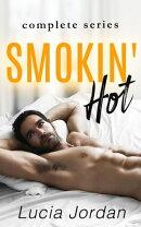 Smokin Hot - Complete Series