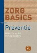 ZorgBasics preventie